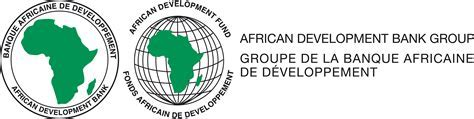 African Development Institute
